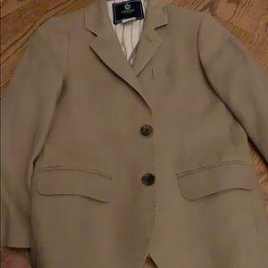Crewcuts Boys Suit